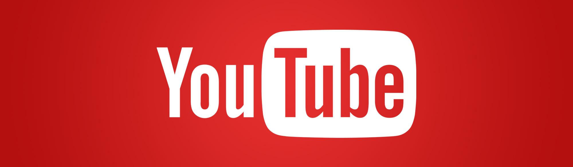 Финалы Лиги чемпионов и Лиги Европы впервые будут показаны на YouTube